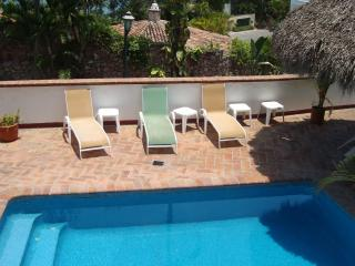 Caracoles 9 long term - Puerto Vallarta vacation rentals