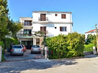 TH00506 Apartments Blaženka / One bedroom A1 - Vodice vacation rentals