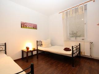 ID 3948 | 5 room apart. | WiFi | Laatzen - Bad Salzdetfurth vacation rentals
