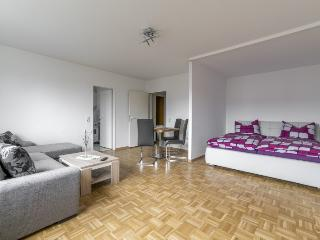 ID 5714 | 1 room apartment | Hannover - Hannover vacation rentals