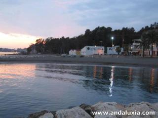 beach terrance apartament - Costa del Sol vacation rentals