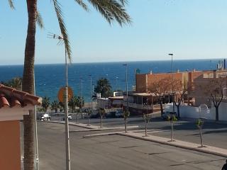 Puerto de Mazarron - Puerto de Mazarron vacation rentals