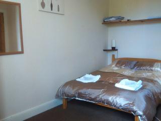 Westfield Street apartment - Edinburgh & Lothians vacation rentals