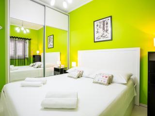Apartments Durdica - Star - Bol vacation rentals