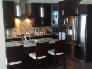 Detached home close to Velodome PamAm Games - Milton vacation rentals