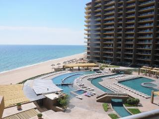 Luxury Condo, Ocean View overlooking Sea of Cortez - Northern Mexico vacation rentals