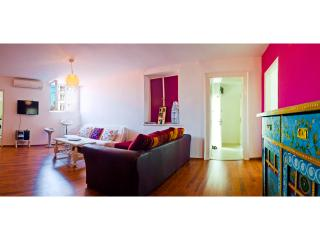 Clock tower apartment - Split vacation rentals