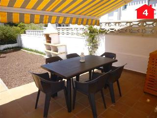 REF: 2386  CAT: SUPERIOR - Palamos vacation rentals