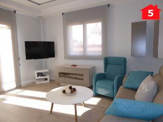 REF: 2527  CAT: LUJO - Palamos vacation rentals