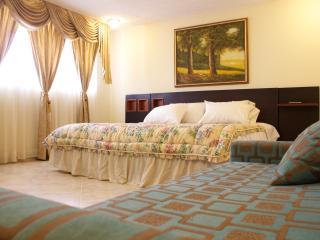Quinta Natura Hotel - Tumbaco vacation rentals