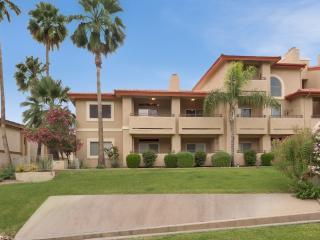 Phoenix - Sleeps 5 - Mountain Views - Renovated 2 - Central Arizona vacation rentals