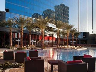Elara by Hilton Grand Vacation Club - Center Strip - Las Vegas vacation rentals
