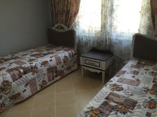 kaya park - Fethiye vacation rentals