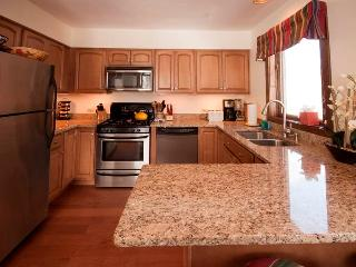 Sunrise West Glade J2 - Killington vacation rentals