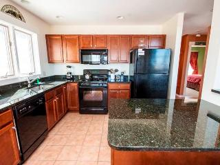 Top Ridge-34B - Killington vacation rentals