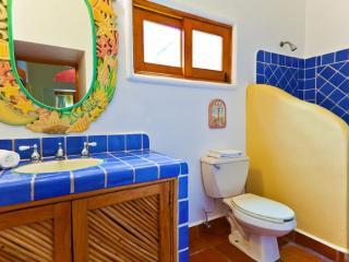 Mary Apartment at Sayulita Downtown - Sayulita vacation rentals