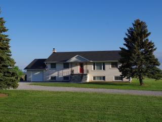On Seven Residence - Niagara-on-the-Lake vacation rentals
