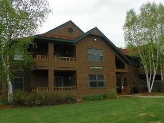 Deer Park Vacation Rental close to Recreation Center with Swimming Pond and Indoor Pool - North Woodstock vacation rentals