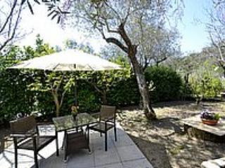Casa Palombella A - Province of Naples vacation rentals