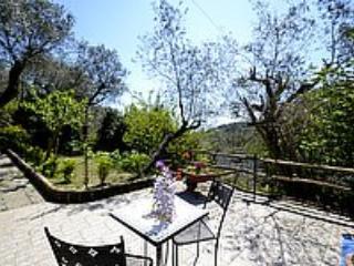 Casa Palombella B - Province of Naples vacation rentals