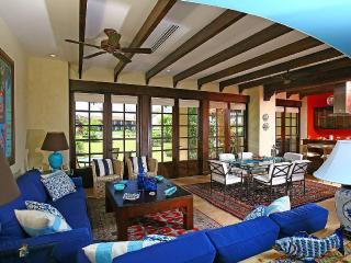 Hacienda Pinilla - Villa Marina LPR 235 - Santa Cruz vacation rentals