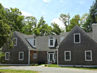 Summer June 15th-Sept 7th-$39k, $13,000mo, $3,300w - Simsbury vacation rentals