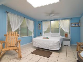 North Shore Waiamae Getaway - Kahuku vacation rentals