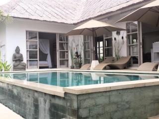 Villa YALADO - Denpasar vacation rentals