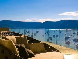 The Clareville Beach Estate - Pittwater vacation rentals