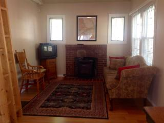 One BR Cottage at Pinehurst Beach, Wareham - Fairhaven vacation rentals