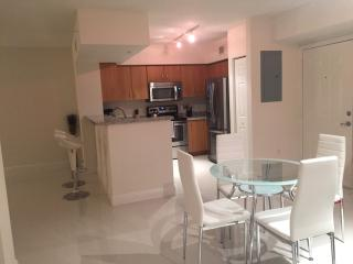 Coral Gables,luxury furnished 1 bedroom apartment - Coral Gables vacation rentals