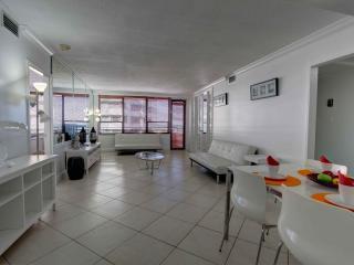 The Alexander 806 Ocean view Condo - Miami Beach vacation rentals