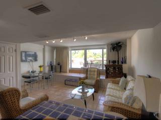 Shelborne Townhouse 12 South Beach-Miami Beach - Miami Beach vacation rentals