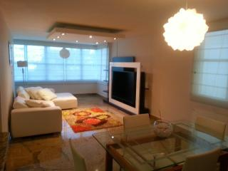 Beautiful Luxury Apartment ! - Isla Verde vacation rentals