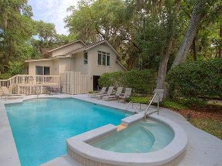 Sandhill Crane 10 - Hilton Head vacation rentals