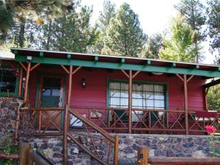 Lakeside Vintage - Big Bear Area vacation rentals