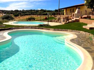 Country holiday home Stazzo Galeone - Sun - Olbia vacation rentals