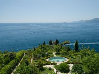 Villa Paradiso - Praiano vacation rentals