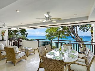 Coral Cove 7 - Sunset - Paynes Bay vacation rentals