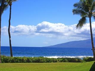 9-1 Puamana - Lahaina vacation rentals