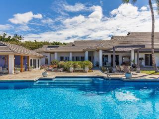 Mele Kohala - Waimea vacation rentals