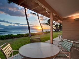 150 4 Puamana - Lahaina vacation rentals