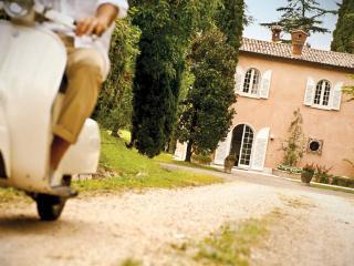 Cosante - Lake Garda vacation rentals