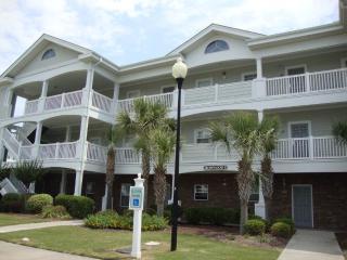 Ironwood #833 - North Myrtle Beach vacation rentals