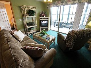 Docked at Bay-Table Rock lake view condo with great views!! - Hollister vacation rentals