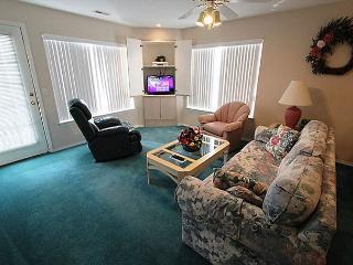 Taneycomo Treasure- 2 Bedroom, 2 Bath Fall Creek Condo - Branson vacation rentals