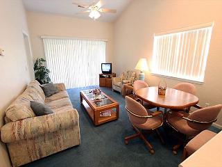 Birdie Bungalow- 2 Bedroom, 2 Bath Condo with Wooded View - Branson vacation rentals