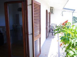 Exclusive Apartment near beach - Split vacation rentals