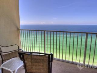 1706 Tidewater Beach Resort - Panama City Beach vacation rentals