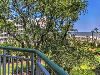 2315 Windsor Place II -Beautiful Oceanfront 1 Bedroom Villa! - Hilton Head vacation rentals